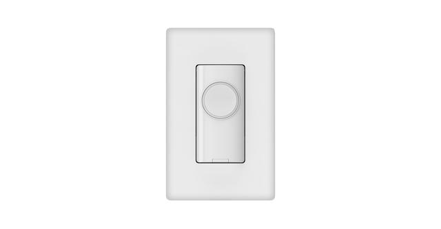 C by GE interrupteur marche/arrêt