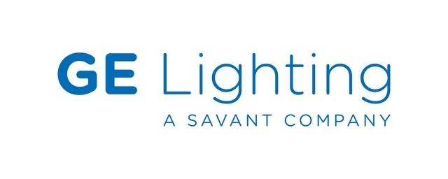 GE Savant Acquisition