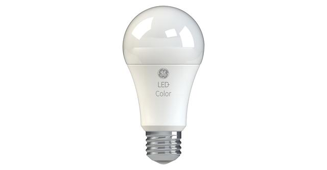 LED+ Color A21 Bulb