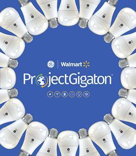 Projet Gigaton Teaser