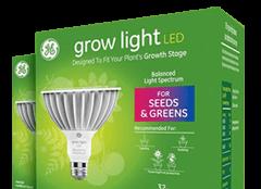 Grow Light LED
