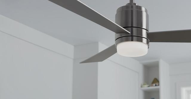 Led Ceiling Fan Bulbs, Replacing Ceiling Fan Light Bulb