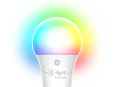 C by GE Smart Bulb