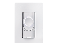 C by GE Smart Switch