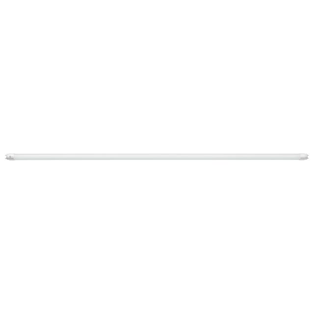 Product Image of Cool White 32W Replacement LED 48in Medium Bi-Pin T8 Linear Tubes (10-Pack)