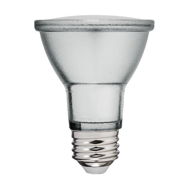 Image du produit de Reveal HD + Ampoule LED de remplacement de 50 W améliorant les couleurs Projecteur intérieur PAR20