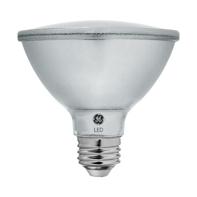 Image du produit de GE Reveal HD+ Lumier LED de remplacement de 75 W améliorant la couleur PAR30