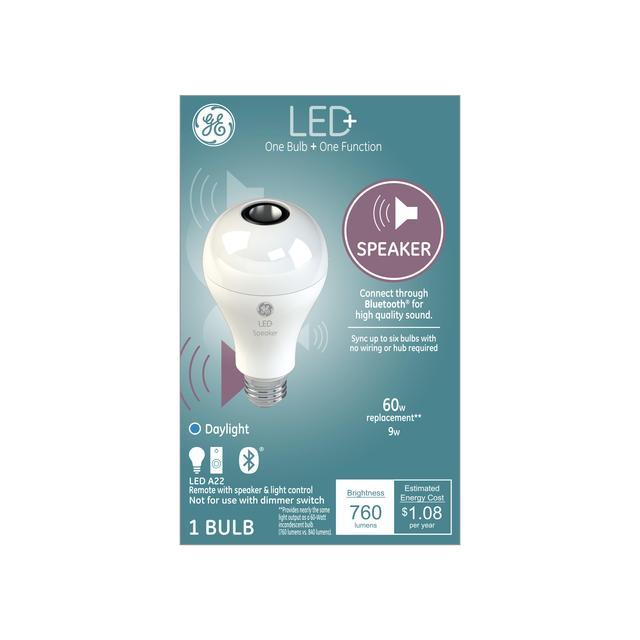 Ensemble avant de l'ampoule de lumière du jour 60 W de remplacement de la lumière du jour A21 de remplacement de la LED<DNT2>