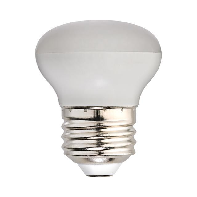 Image du produit de Relax HD Soft White 25W Projecteur intérieur LED de remplacement R16 Ampoules de lumière (2-Pack)