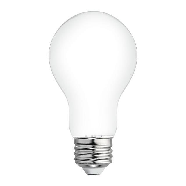 Image produit des ampoules LED de remplacement Relax HD Soft White 40W à usage général A19