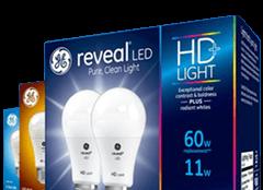 Lumière HD